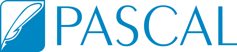 Platforma E-learningowa PASCAL
